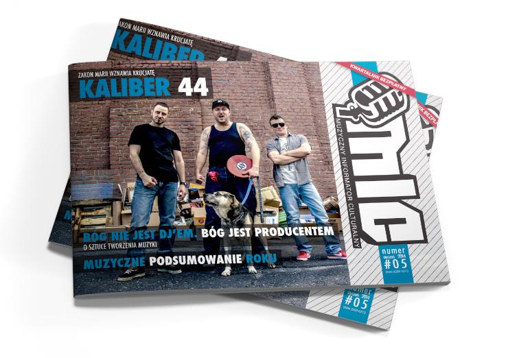 muzyczny-informator-culturalny-nr-05