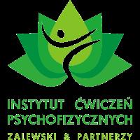 Logo_ICP_Zalewski