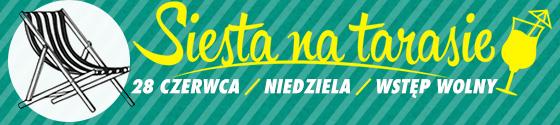 siesta-na-tarasie-2