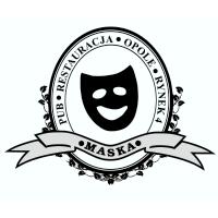 maska_logo