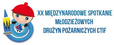 xx-miedzynarodowe-spotkanie-mlodziezowych-druzyn-pozarniczych-ctif-prezentacja-narodow-i-koncert-zespolu-soul-city