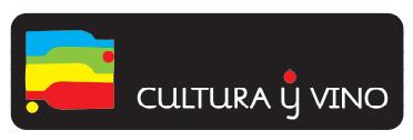 logo_culturayvino