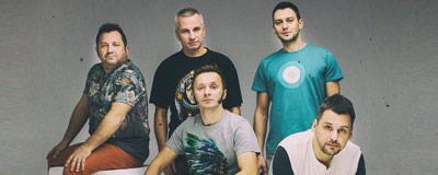 indios-bravos-akustycznie
