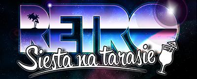 siesta-na-tarasie-4