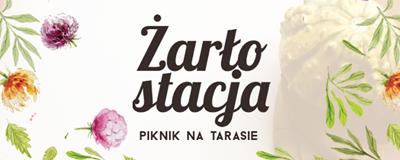 zarlostacja-na-tarasie