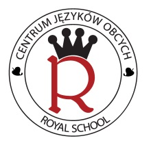 logo_1 Royal school