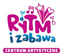 logo_rytm