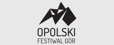 v-opolski-festiwal-gor