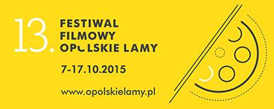 13-festiwal-filmowy-opolskie-lamy