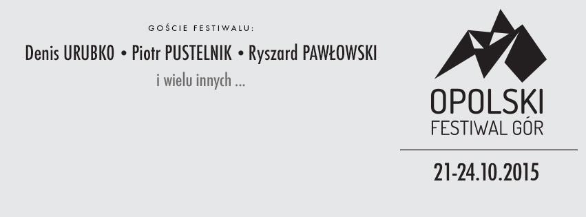 facebook_festiwalgor2015