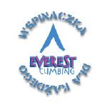 logo_everest