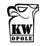 logo_kw