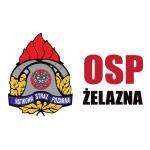 logo_osb_zelazna