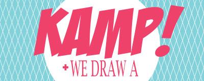 kamp-we-draw-a