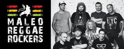 maleo-reggae-rockers