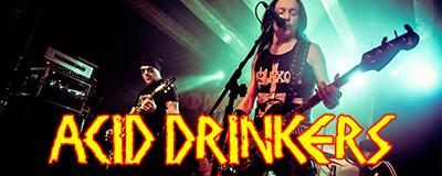 acid-drinkers