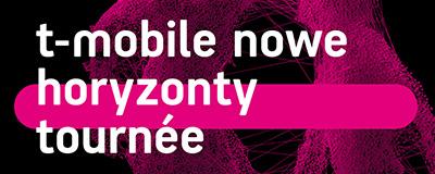 t-mobile-nowe-horyzonty-tournee