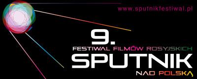 9-festiwal-filmow-rosyjskich-sputnik