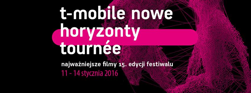 facebook_horyzonty2015