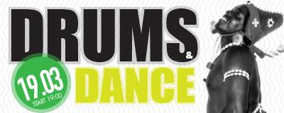 x-edycja-drums-dance