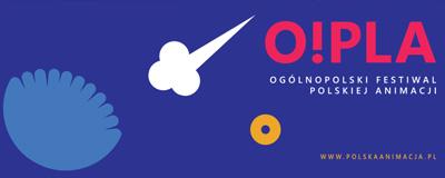 opla-ogolnopolski-festiwal-polskiej-animacji