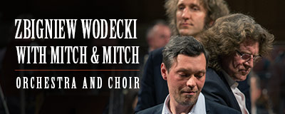 zbigniew-wodecki-with-mitch-mitch-orchestra-and-choir