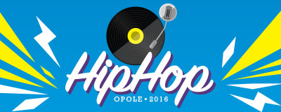 hip-hop-opole-2016