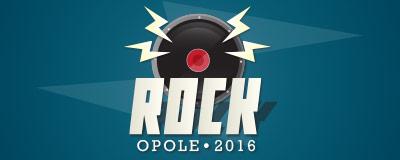 rock-opole-2016