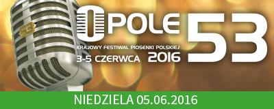 53-krajowy-festiwal-piosenki-polskiej-niedziela