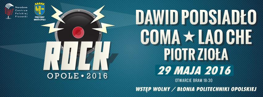 facebook_rockopole2015
