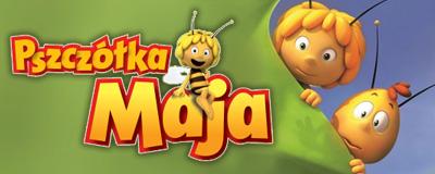 bajkowe-wakacje-pszczolka-maja-film
