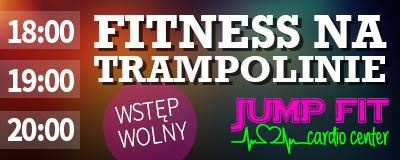 fitness-na-trampolinie