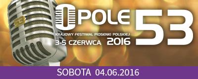 53-krajowy-festiwal-piosenki-polskiej-sobota