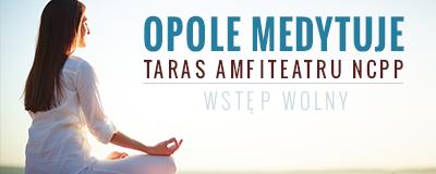 opole-medytuje