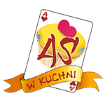aswkuchni_logo