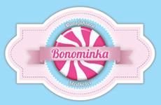 bonominka_logo