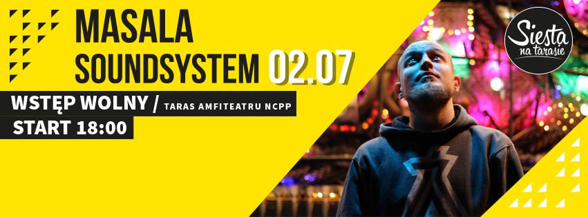 facebook_siesta_masala2016