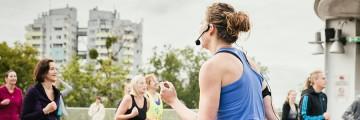 fitness-festiwal