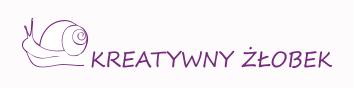 kreatywny_zlobek_logo