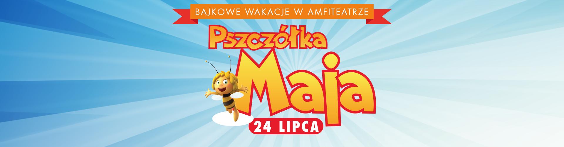 slide_bajka_maja2016
