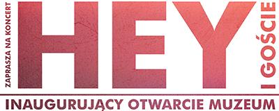 hey-i-goscie-inauguracja-otwarcia-muzeum-polskiej-piosenki