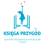 ksiegaprzygod_logo