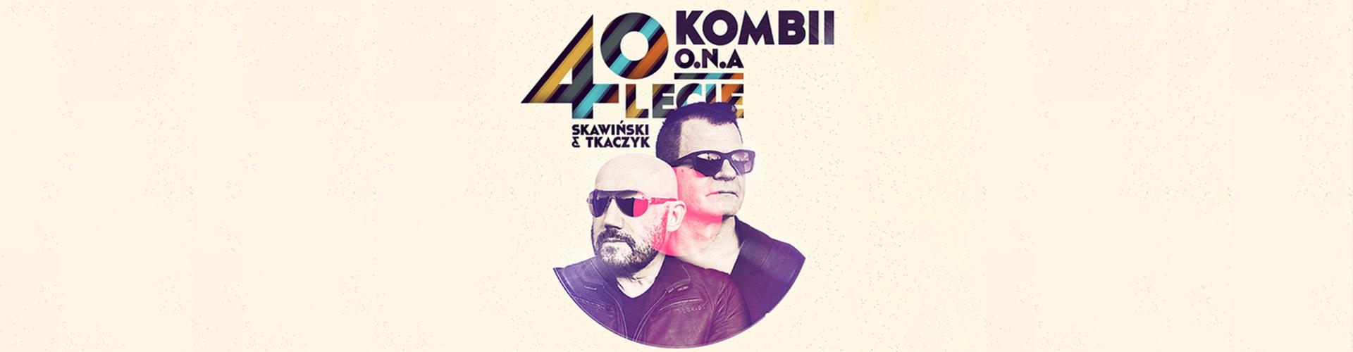 slide_kombi2016