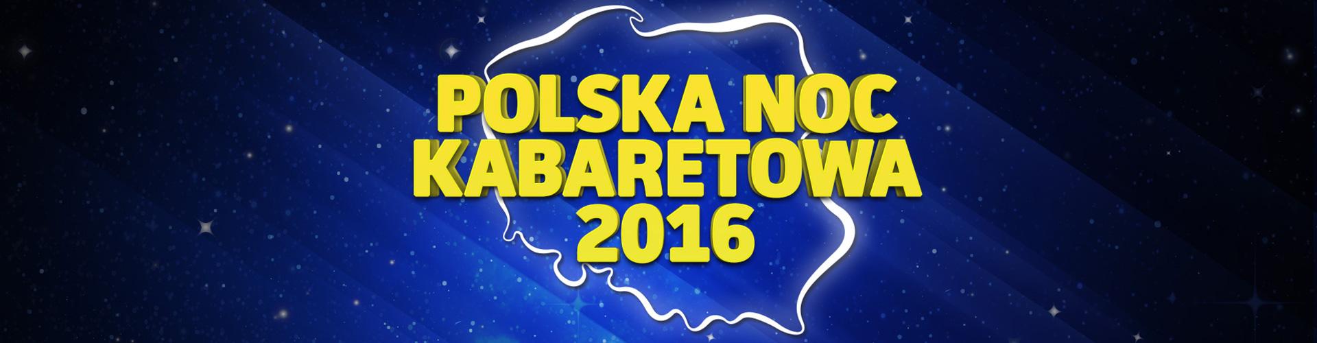 slide_polskanockabaretowa2016