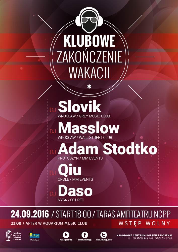 plakat_klubowewakacje2016
