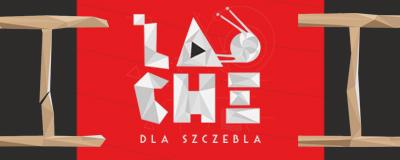 lao-che-2