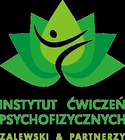 logo-icp-zalewski