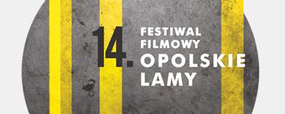 14-festiwal-filmowy-opolskie-lamy