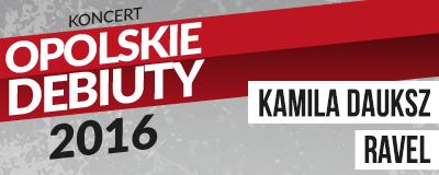 kamil-dauksz-agnieszka-chosovi-adamczewska-ravel