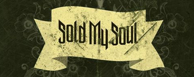 sold-my-soul